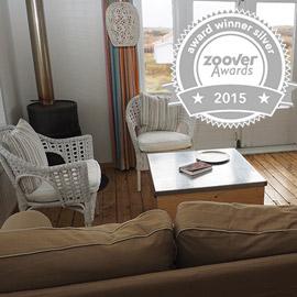 vakantiehuis-Zeewinde-op-Terschelling-zoover